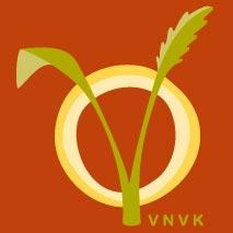 logo-vnvk-oranje